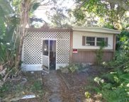 6098 137th Avenue N, Clearwater image