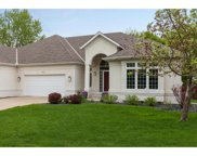 16836 Iredale Path, Lakeville image