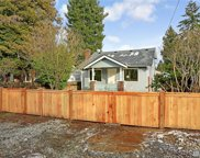 10318 Midvale Ave N, Seattle image