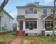 1509 New Jersey  Street, Indianapolis image