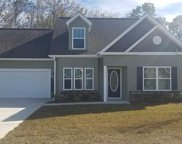 1210 Donald St., Conway image