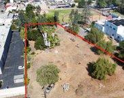 528   E Alvarado Street, Fallbrook image