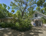 123 Indian Mound Trail, Tavernier image