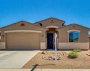 1301 E Eucalyptus Lane, San Tan Valley image