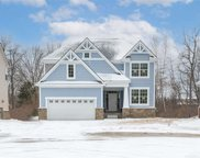 1834 CORAL COURT, Wixom image