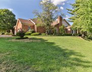 13311 Fairfield Circle, Chesterfield image