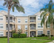 2305 Silver Palm Drive Unit 301, Kissimmee image