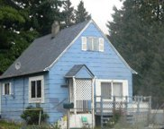 10255 1st Ave S, Seattle image