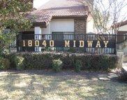 18040 Midway Road Unit 203, Dallas image
