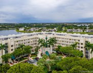 10730 Nw 66th St Unit #211, Doral image