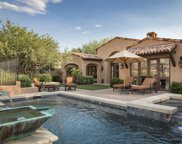 18683 N 101st Place, Scottsdale image