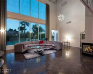 5618 Deer Creek Falls Court, Las Vegas image