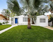 2907 Sw 2nd Ave, Miami image
