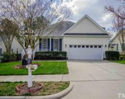 2024 Heritage Pines Drive, Cary image