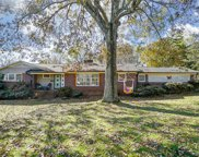 2421 Armstrong Park  Drive, Gastonia image