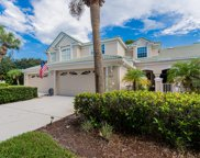 1617 SW Harbour Isles Circle Unit #40, Port Saint Lucie image