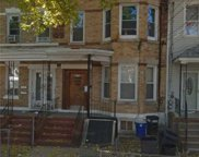 86-22 89 St, Woodhaven image