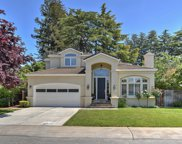 1135 Blackfield Way, Mountain View image