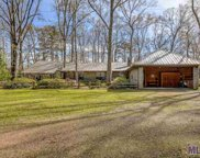 11001 Briar Creek Rd, St Francisville image