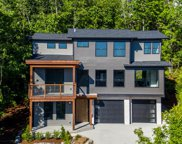 3309 Whipple Ct, Bellingham image