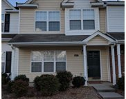 407  Caddy Street, Fort Mill image