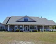 1585 County Road 4133, Cumby image