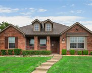 114 Forestbrook Drive, Wylie image