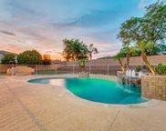 13226 W Rancho Drive, Litchfield Park image