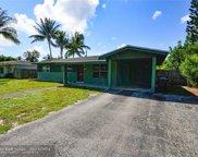 2110 NE 52nd Ct, Fort Lauderdale image