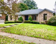 4020 Santee Way, Lexington image