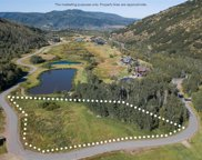 2980 Little Fish Trail, Steamboat Springs image