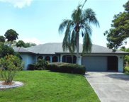 18417 Hottelet Circle, Port Charlotte image