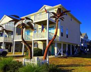 600 Tennessee Avenue Unit #1, Carolina Beach image