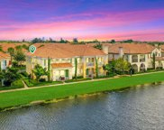 4331 Cascada Cir Unit #., Cooper City image