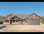 1537 Cedar Bark Ln Unit 246, Heber City image