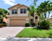 4780 S Classical Boulevard, Delray Beach image