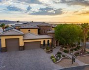 2230 Green Dr, Lake Havasu City image