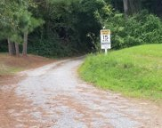 4.96ac Wild Acres Trail, Gloucester West image
