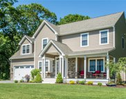 16 Fields End RD, North Kingstown image