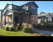 10269 S Sacramento  Way, South Jordan image