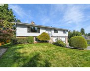 6504 NW CHERRY  ST, Vancouver image