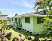 45-1112 COBB-ADAMS Road, Kaneohe image