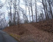 LOT 7 Skyview Drive, Hayesville image
