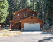 5166  Parkside Drive, Grizzly Flats image