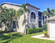 14270 Hickory Links CT Unit 2111, Fort Myers image