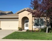 6507  Everglades Court, Rocklin image