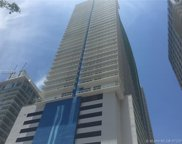 1200 Brickell Bay Dr Unit #1524, Miami image