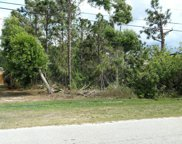 5475 NW Whitecap Road, Port Saint Lucie image