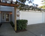 7214 Centerville Ct Unit 205, Stanwood image