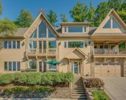 845 E Lake Front Drive, Beverly Shores image